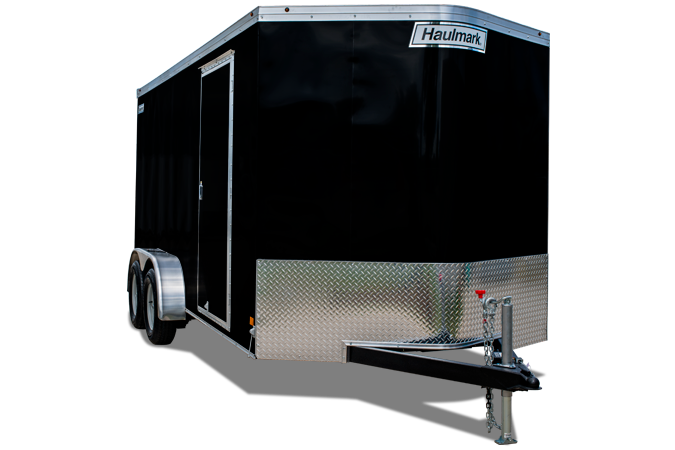 for 7 pin trailer connector wiring diagram for haulmark transport v nose  transport v nose